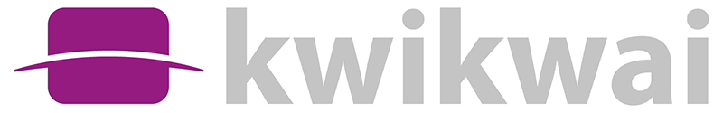 kwikwai - HDMI CEC